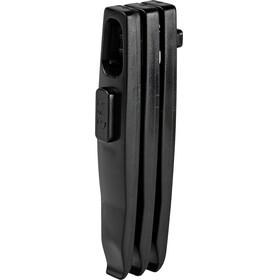 Cube RFR Reifenheber 3-teilig black